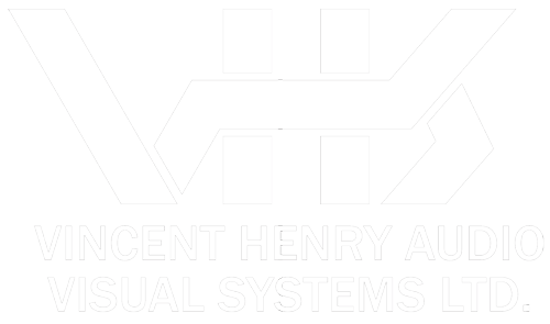 Vincent Henry Systems